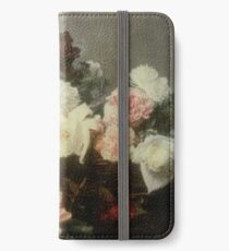 Power, Corruption & Lies Iphone Wallet (Japanese) iPhone Wallet/Case/Skin