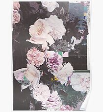Power, Corruption & Lies psychedelic shirt  Poster
