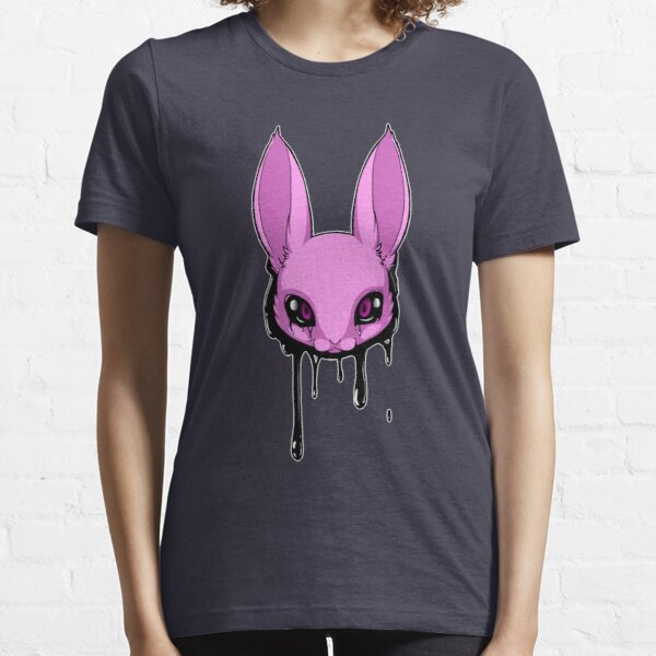 Inkbunny by SCARLETSEED - Variation 2 Essential T-Shirt
