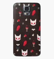 VAMPIRE Case/Skin for Samsung Galaxy