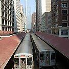 Untitled by subwaymark