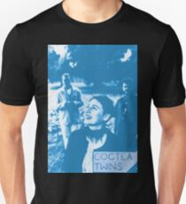 Cocteau Twins tee  T-Shirt