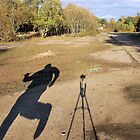 'HOW TO USE YOUR CAMERA TIMER' by relayer51