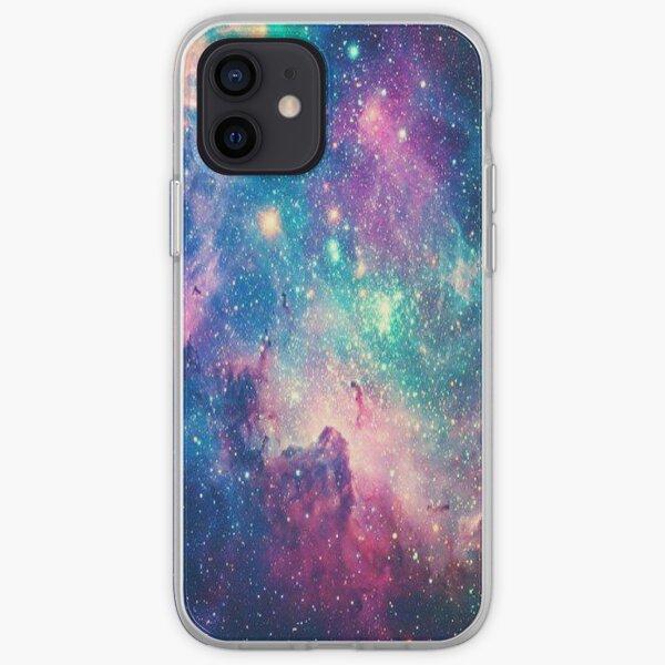 universe iPhone Soft Case