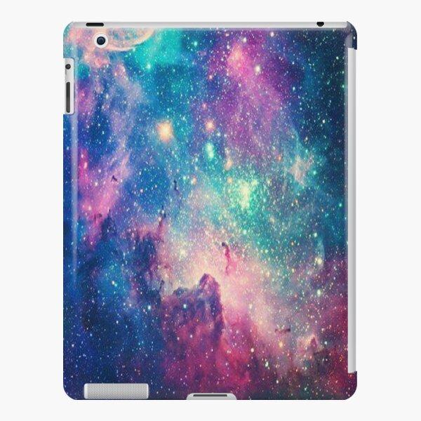 universe iPad Snap Case
