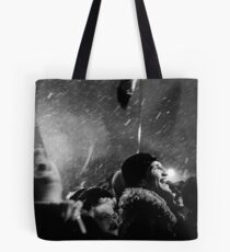 Elections Day Tote Bag