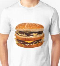 A Beautiful Big Mac Unisex T-Shirt