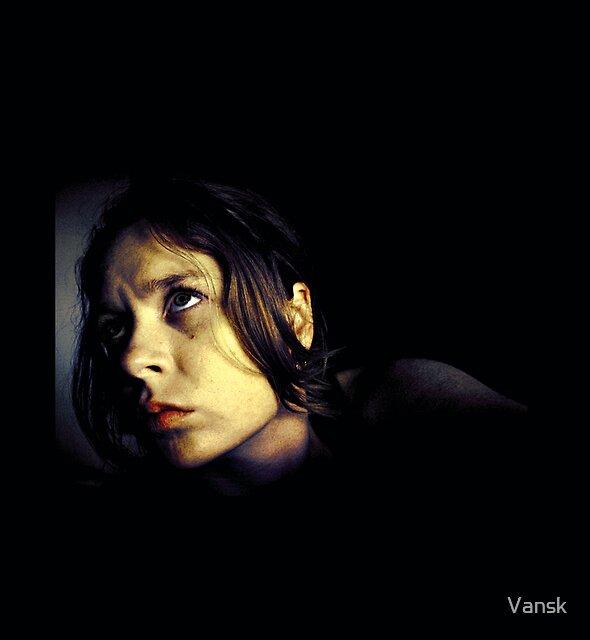 ambivalence by Vansk