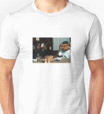 asap rocky x tyler the creator pancackes Unisex T-Shirt
