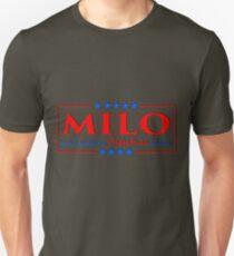 Milo Yiannopoulos - Make America FABULOUS Again! T-Shirt