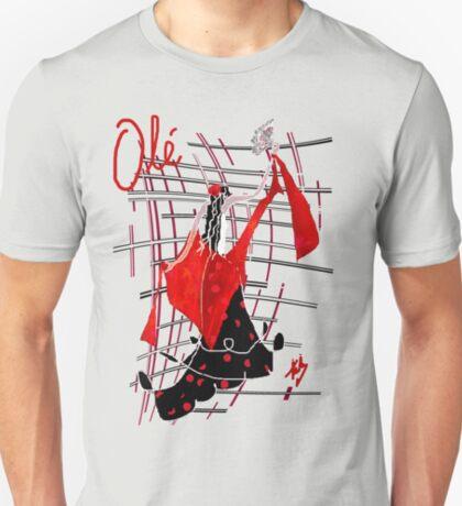 ¡Olé! T-Shirt