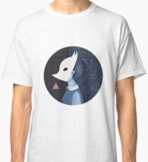 Better Strange Classic T-Shirt