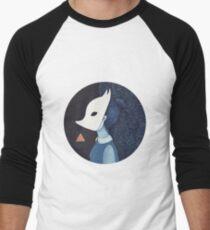 Better Strange T-Shirt