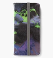 Playstation Supreme  iPhone Wallet/Case/Skin