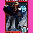 Mego Mad Monsters Dracula 2 MegoMuseum by MegoMuseum
