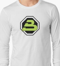 LEGO Blacktron Future Generation Long Sleeve T-Shirt
