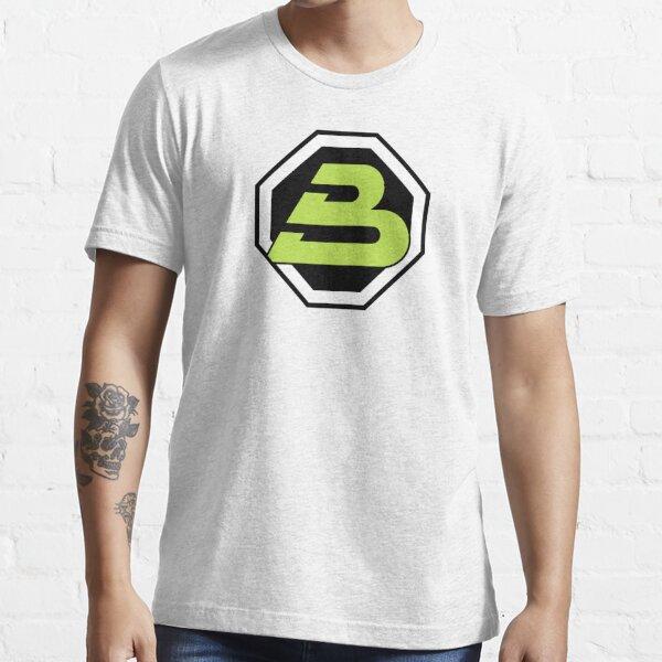 Blacktron Future Generation Essential T-Shirt