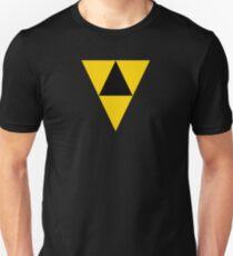 LEGO Blacktron Unisex T-Shirt
