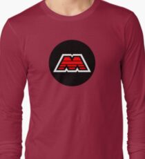 LEGO M:Tron Long Sleeve T-Shirt