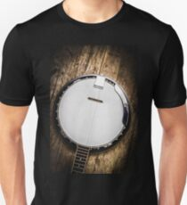Country and western songs Unisex T-Shirt