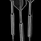 darts by tinncity
