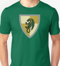 LEGO Dragon Knights T-Shirt