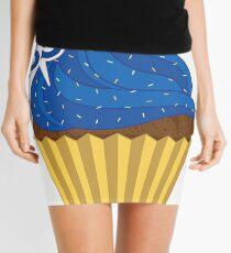 Cupcake Mini Skirt