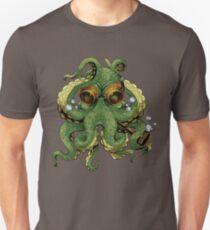 OctoPipe Unisex T-Shirt