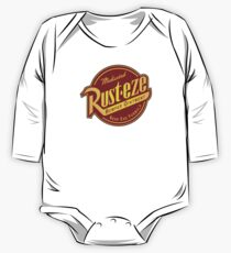 Rust-eze Medicated Bumper Ointment Kids Clothes