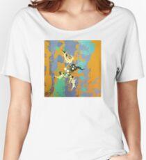 Summer Solstice Women's Relaxed Fit T-Shirt