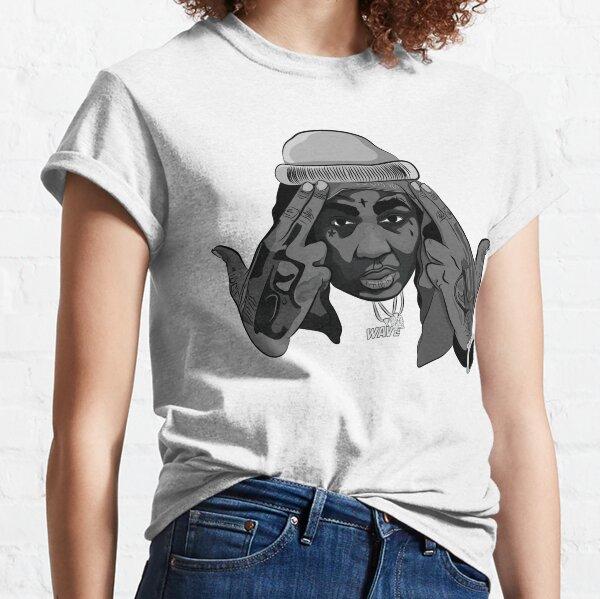 Get Em Gates Classic T-Shirt