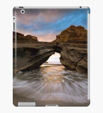 Omau Rush iPad Case/Skin
