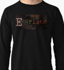 Everlong Lightweight Sweatshirt