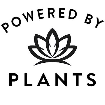 Powered by plants  by Kerris-clothes