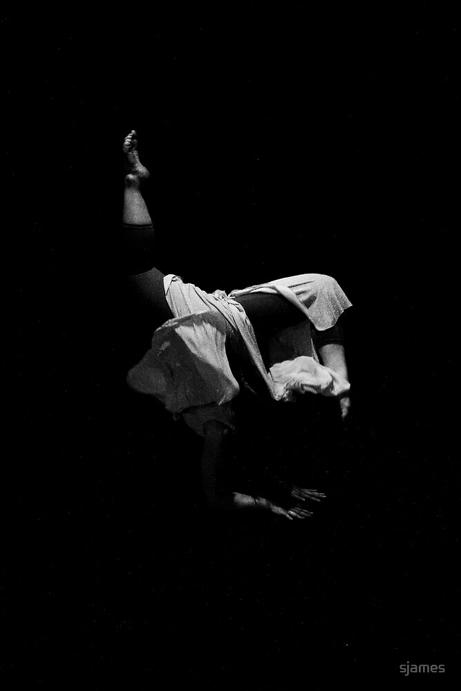 Flip by sjames