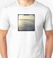 Anglesey evening T-Shirt