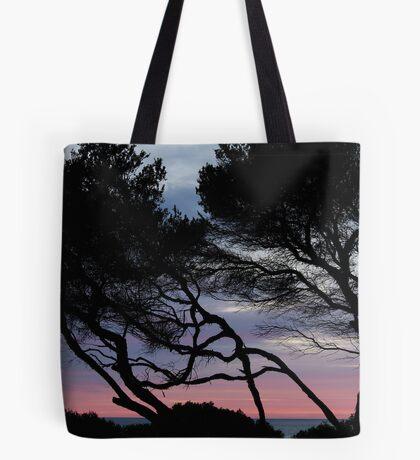 Point Grey, Lorne Tote Bag