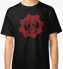 Pirates of War Classic T-Shirt