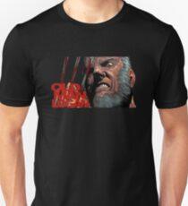logan Unisex T-Shirt