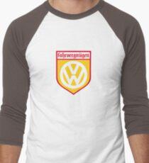 Fahrvergnugen T-Shirt