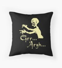 joss Throw Pillow