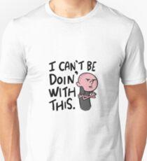 karl Unisex T-Shirt