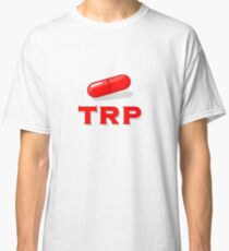The Red Pill Classic T-Shirt