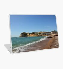 Freshwater Bay Laptop Skin