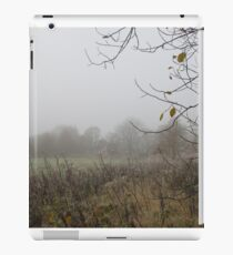Image one hundred and seven iPad Case/Skin