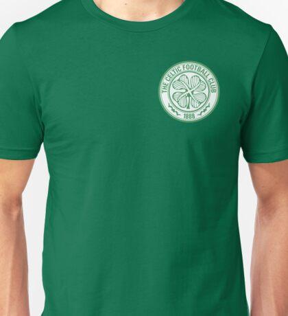 celtic wallpaper Unisex T-Shirt