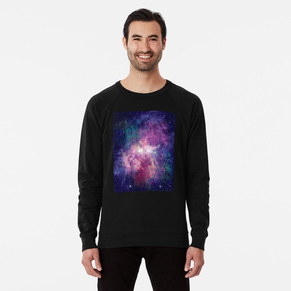 Kosmos Leichter Pullover