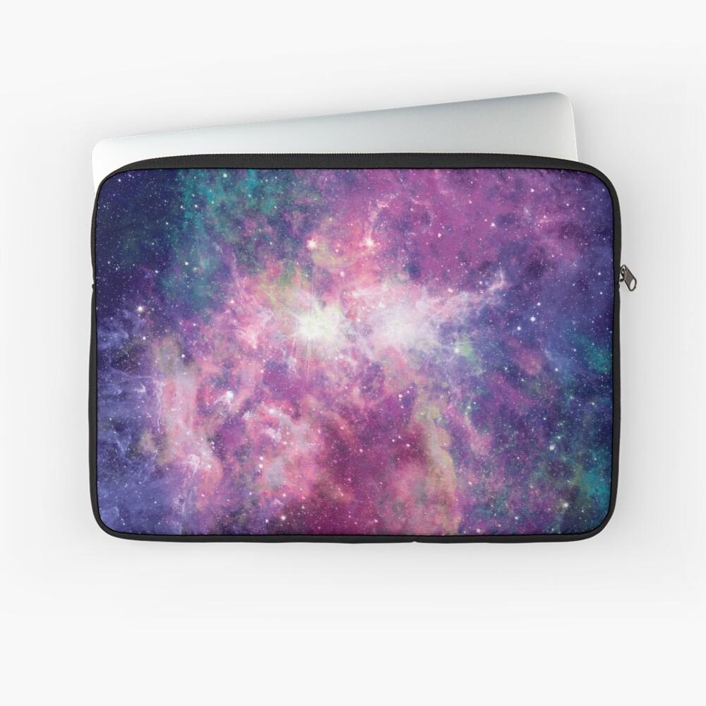 Kosmos Laptoptasche