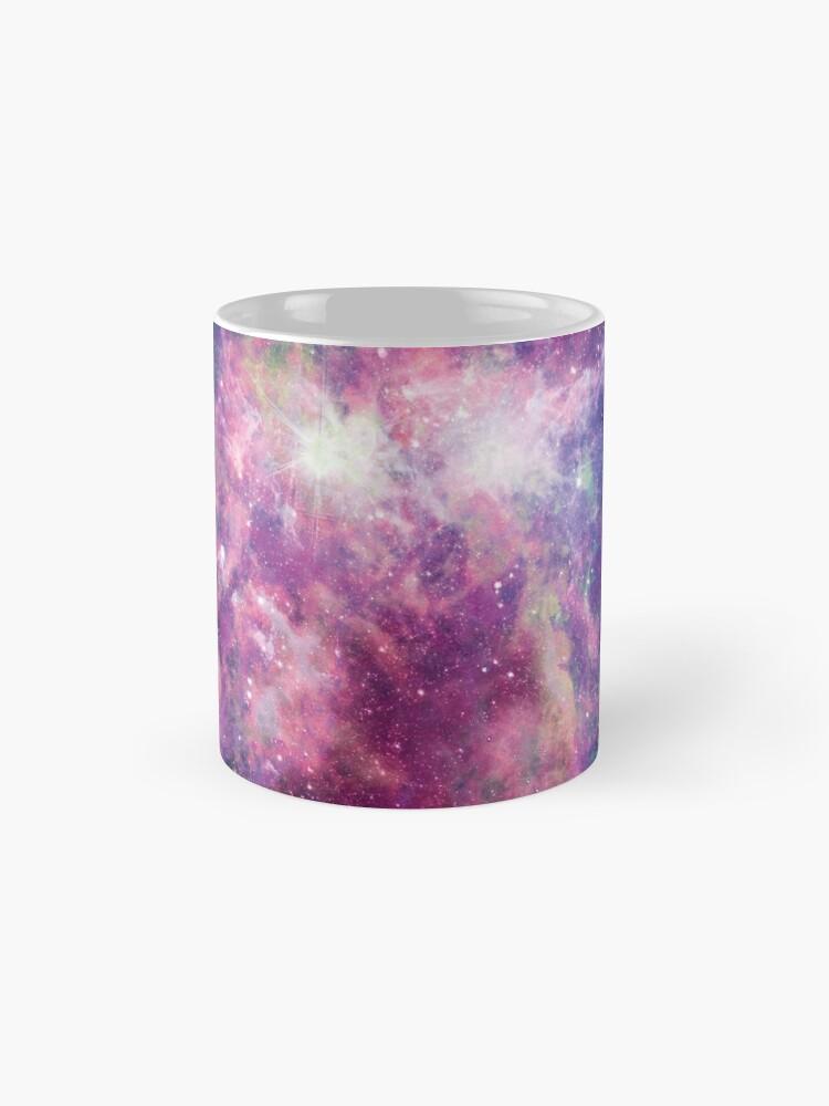 Alternative Ansicht von Kosmos Tassen