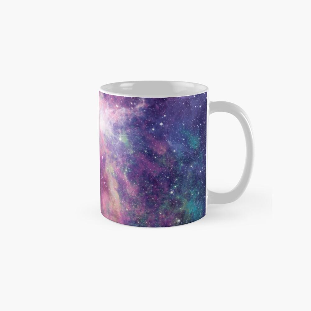 Kosmos Tassen